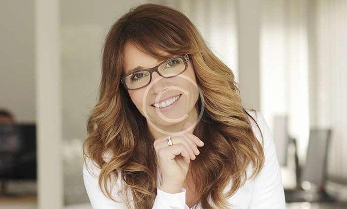 Diane Ramos